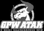 GPW Atak