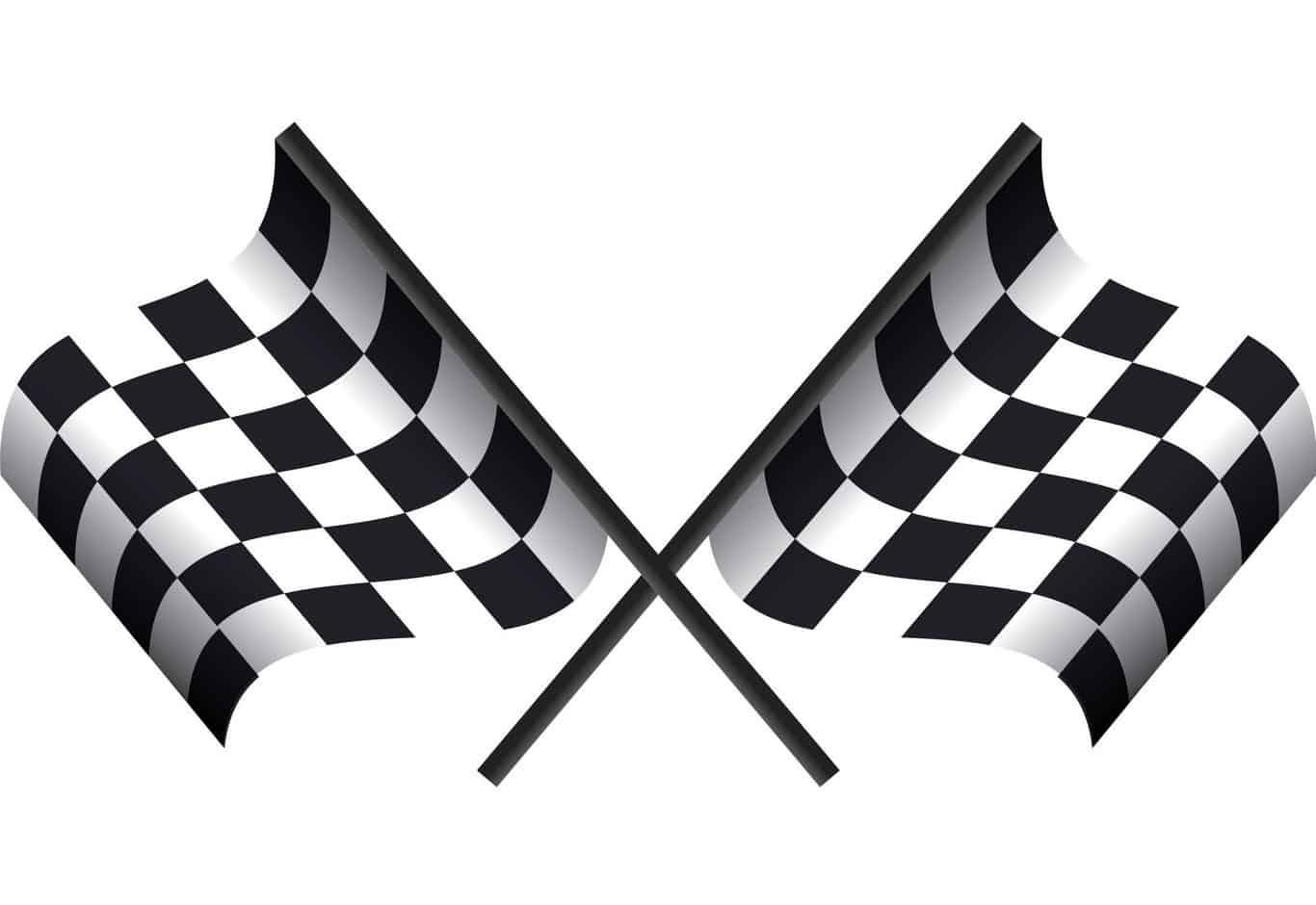Formacja flagi forex