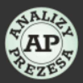 analizyprezesa.pl